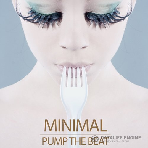 Minimal Pump The Beat (2016)