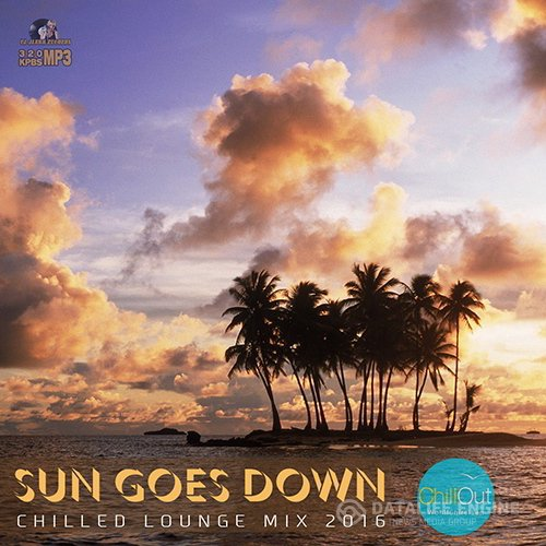 Sun Goes Down: Chill Party (2016)