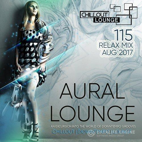 Aural Lounge (2017)