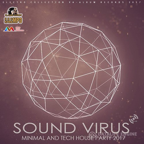 Sound Virus (2017)
