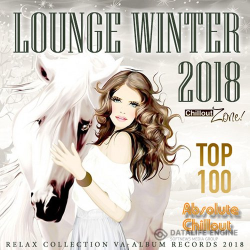 Lounge Winter (2018)