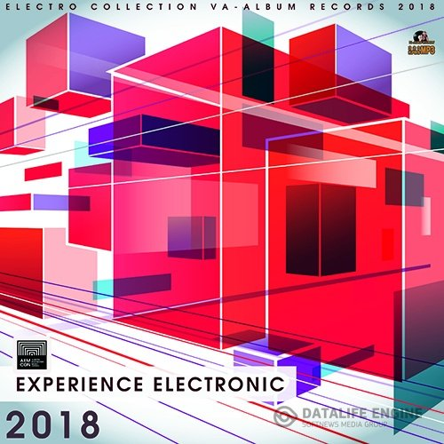 Experience Electronic (2018)