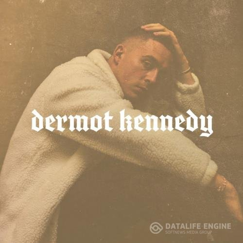 Dermot Kennedy - Power Over Me (2019)