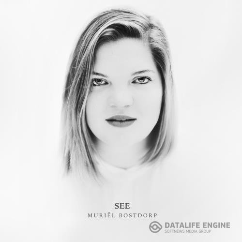 Muriel Bostdorp - See (2018)