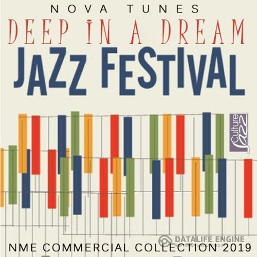 Deep In A Dream: Jazz Fesitival (2019)