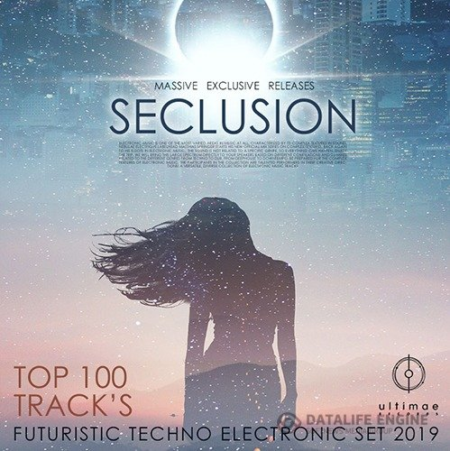 Seclusion: Techno Electronic Party (2019)