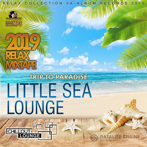 Little Sea Lounge (2019)