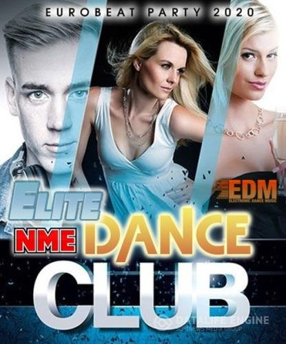 Elite NME Dance Club (2020)