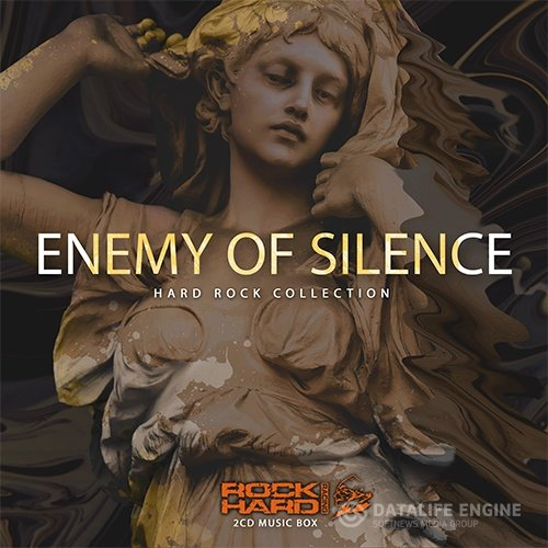 Enemy Of Silence (2020)