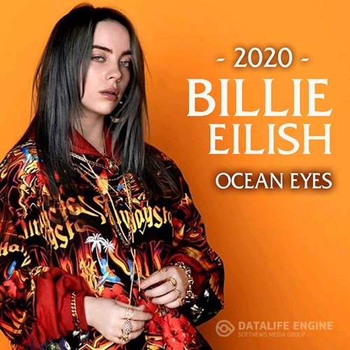 Billie Eilish - The Best Song (2020)