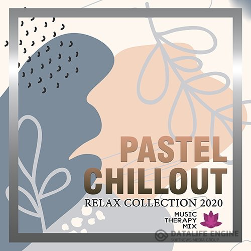 Pastel Chillout (2020)