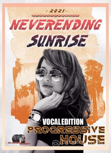Neverending Sunrise (2021)